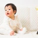 睡眠、授乳、食事…育児のあれこれをアプリで管理!おすすめの育児アプリ10選