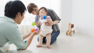 健康で丈夫な子になる?裸足保育のメリットとデメリット