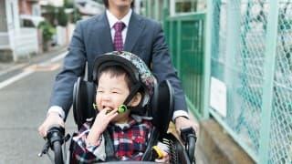 保育園の送り迎えが楽チン! ママにおすすめの電動自転車6選