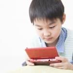 子どもが必ず夢中になるキャラクター列伝【妖怪ウォッチ】