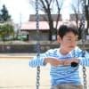あなたは【東京都】の子どもの貧困の現状を知っていますか?