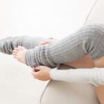 妊活を成功に導く三つの冷え対策と三つの冷え取りグッズ