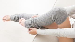 妊活を成功に導く3つの冷え対策と3つの冷え取りグッズ