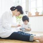 幼児・子ども向け!おすすめの知育アプリ9選