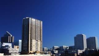 東戸塚駅(神奈川県横浜市)のおすすめ産婦人科3選