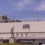 稲毛駅(千葉県千葉市)の産婦人科5選
