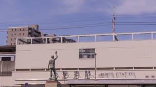 稲毛駅(千葉県千葉市)のおすすめ産婦人科5選