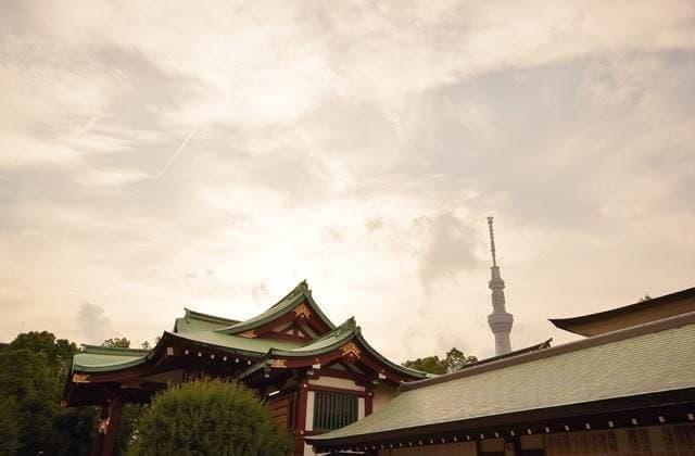 亀戸駅(東京都江東区)のおすすめ産婦人科3選