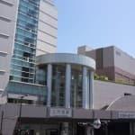 上大岡駅(神奈川県横浜市)の産婦人科7選