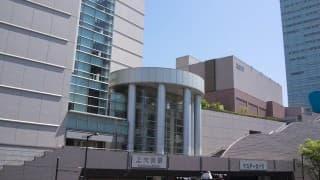 上大岡駅(神奈川県横浜市)のおすすめ産婦人科7選