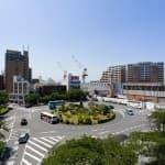国立駅(東京都国立市)の産婦人科4選
