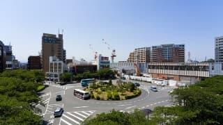 国立駅(東京都国立市)のおすすめ産婦人科5選