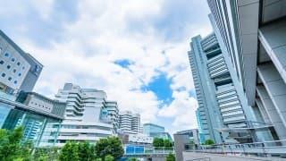 さいたま新都心駅(埼玉県さいたま市)のおすすめ産婦人科4選