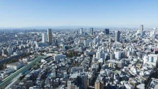 三軒茶屋駅(東京都世田谷区)のおすすめ産婦人科7選