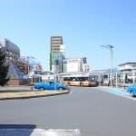 和光市駅(埼玉県和光市)のおすすめ産婦人科3選