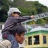 ファミリーで住みたいおすすめな街【神奈川県・鎌倉】を様々な角度から分析!