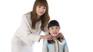 失敗しない卒園・入学式のママの服装を選ぶときのポイント!