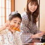 泊まりは無理でも・・・家族で楽しめる福島県 日帰り温泉3選
