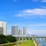 ファミリーで住みたいおすすめの街【東京都・二子玉川】を様々な角度から分析!