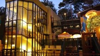 授乳室がある吉祥寺・三鷹・高円寺・中野・荻窪・阿佐谷の人気スポット3選