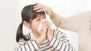 子どもの発熱は突然に!頼める病児保育を予めリサーチ【大阪】