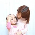 子どもの発熱は突然に!頼める病児保育を予めリサーチ【千葉】