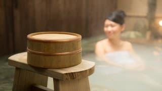 泊まりは無理でも・・・家族で楽しめる新潟県日帰り温泉3選