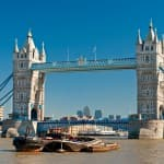 日本よりもロンドンの方が子育てしやすい?宇多田ヒカルがロンドンを選んだ理由