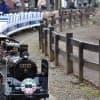 授乳室がある世田谷・二子玉川・三軒茶屋・駒沢の人気スポット3選
