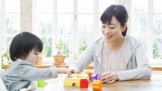 子どもが必ず夢中になるキャラクター列伝【しまじろう】