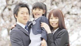 【女の子】卒園式・小学校入学式に着せたいおしゃれなフォーマルウェア特集