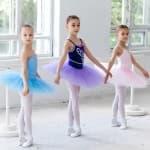お嬢さましか習えない?! 子どもにバレエを習わせるのにかかる費用はどのくらい?