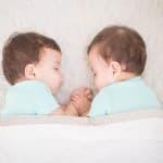 あのオシドリ夫婦も双子の赤ちゃんを乗せている!東京乳母車 『プスプス』の人気の秘密!