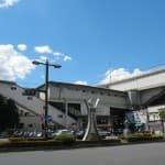 ファミリーで住みたいおすすめの街【埼玉県・浦和】を様々な角度から分析!