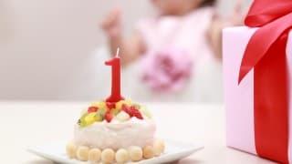 1歳の時期に子どもにしてあげたい9つのこと