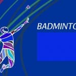 【バドミントン】2020年!東京オリンピックを目指す子どもたち