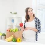 妊活、妊娠に役立つ栄養素が学べる!妊産婦食アドバイザー、離乳食アドバイザーが人気