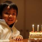 3歳の時期に子どもにしてあげたい9つのこと
