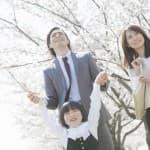 入園式・卒業式で大活躍!プチプラなママスーツ6選