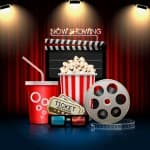 映画館へGO!子どもと一緒に見たい春休み映画を一挙紹介!