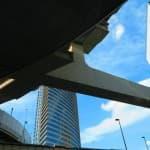 笹塚駅・幡ヶ谷駅(東京都渋谷区)のおすすめ産婦人科5選