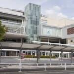 あざみ野駅・たまプラーザ駅(神奈川県横浜市)の産婦人科6選