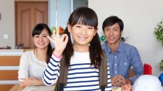 電車通学の子どもは心配!突然の災害のとき家族との連絡方法はどうすればいいのか?