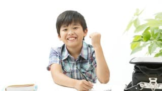 学童も終了…来るべき「小4の壁」をどうやって乗り越えるべきか