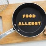 アレルギーの子でも食べられる、優しいお菓子のレシピ