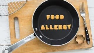 アレルギーの子でも食べられる優しいお菓子のレシピ