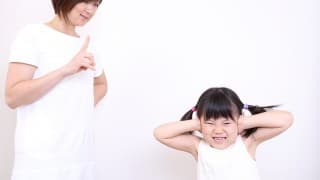 あなたは大丈夫?子どもを苦しめる「毒親」に見られる9つの特徴