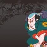「子供歌舞伎教室」で日本の伝統文化【歌舞伎】を親子で体験してみよう!