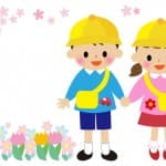 幼稚園スモックを手作りしてみよう!手作りスモックの作り方まとめ