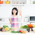 毎日の献立でお悩みの方へ!料理動画でわかりやすくレシピを紹介